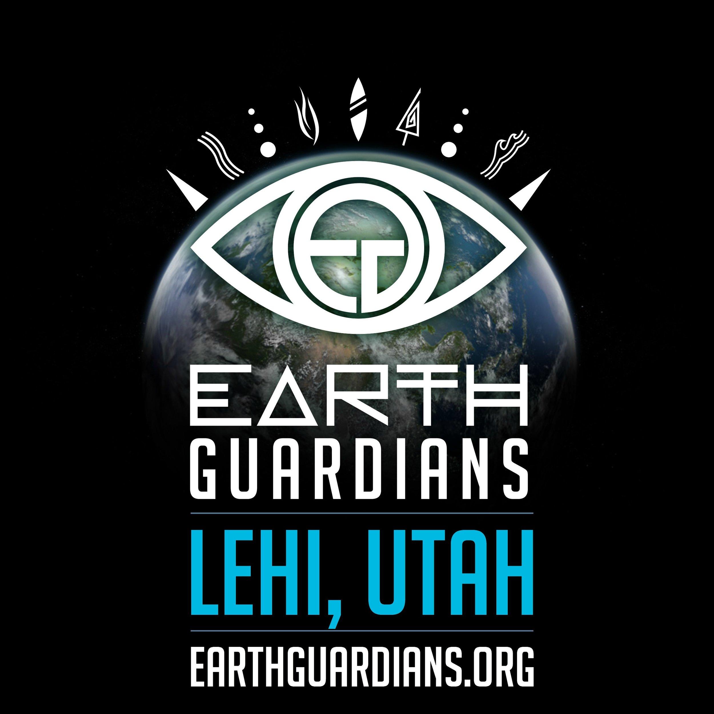 EG_crew logo LEHI UTAH.jpg