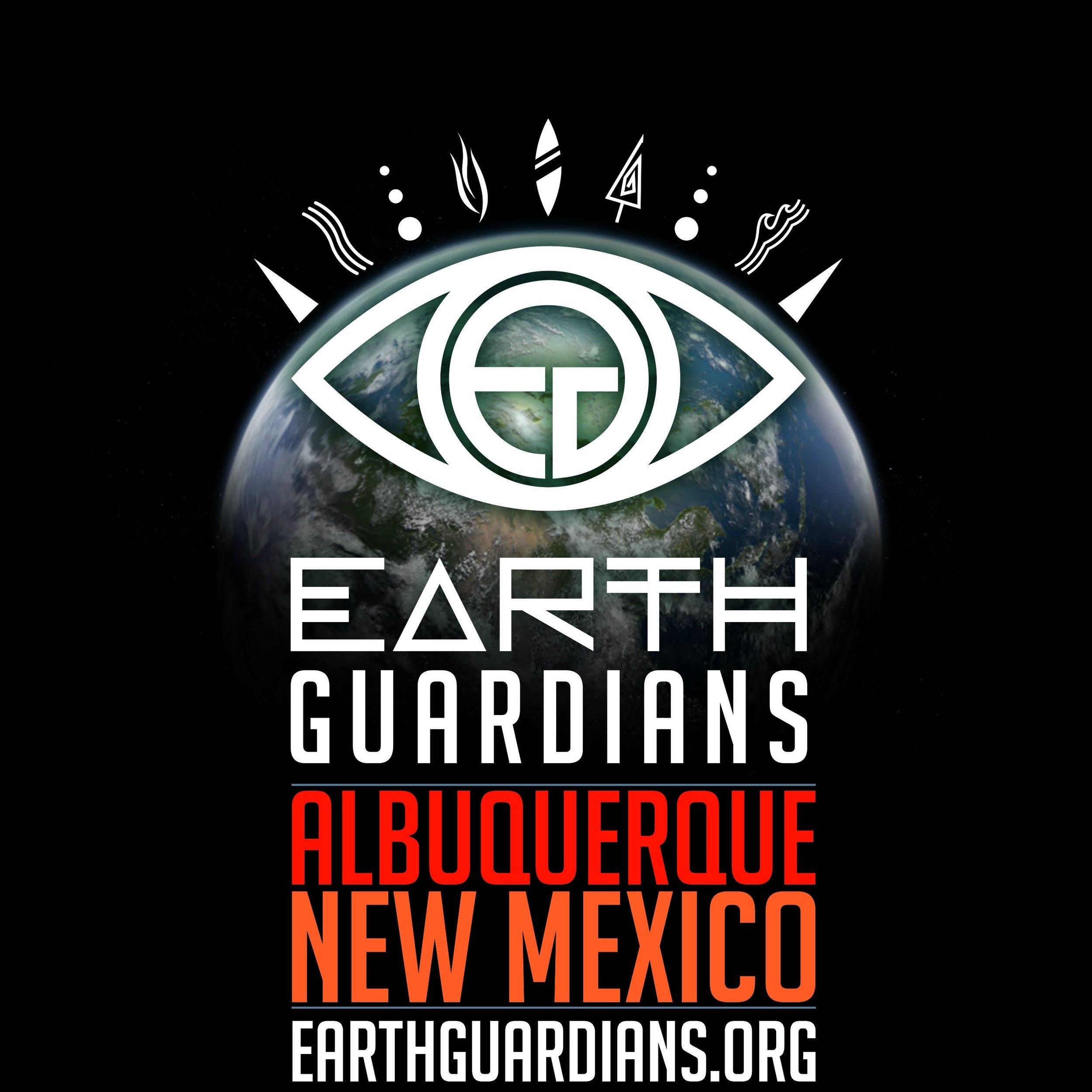 EG_crew logo ALBUQUERQUE.jpg