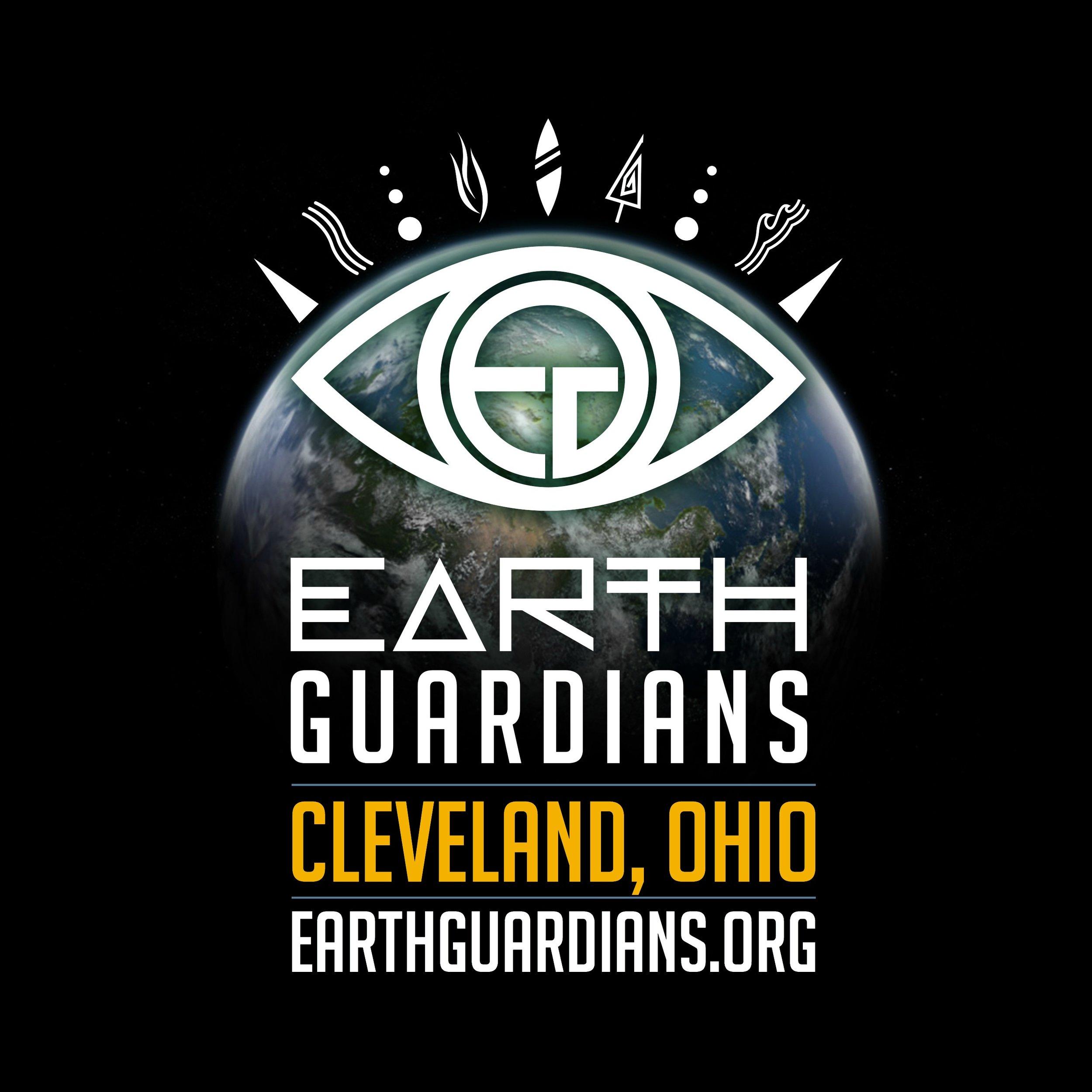 EG_crew logo CLEVELAND.jpg