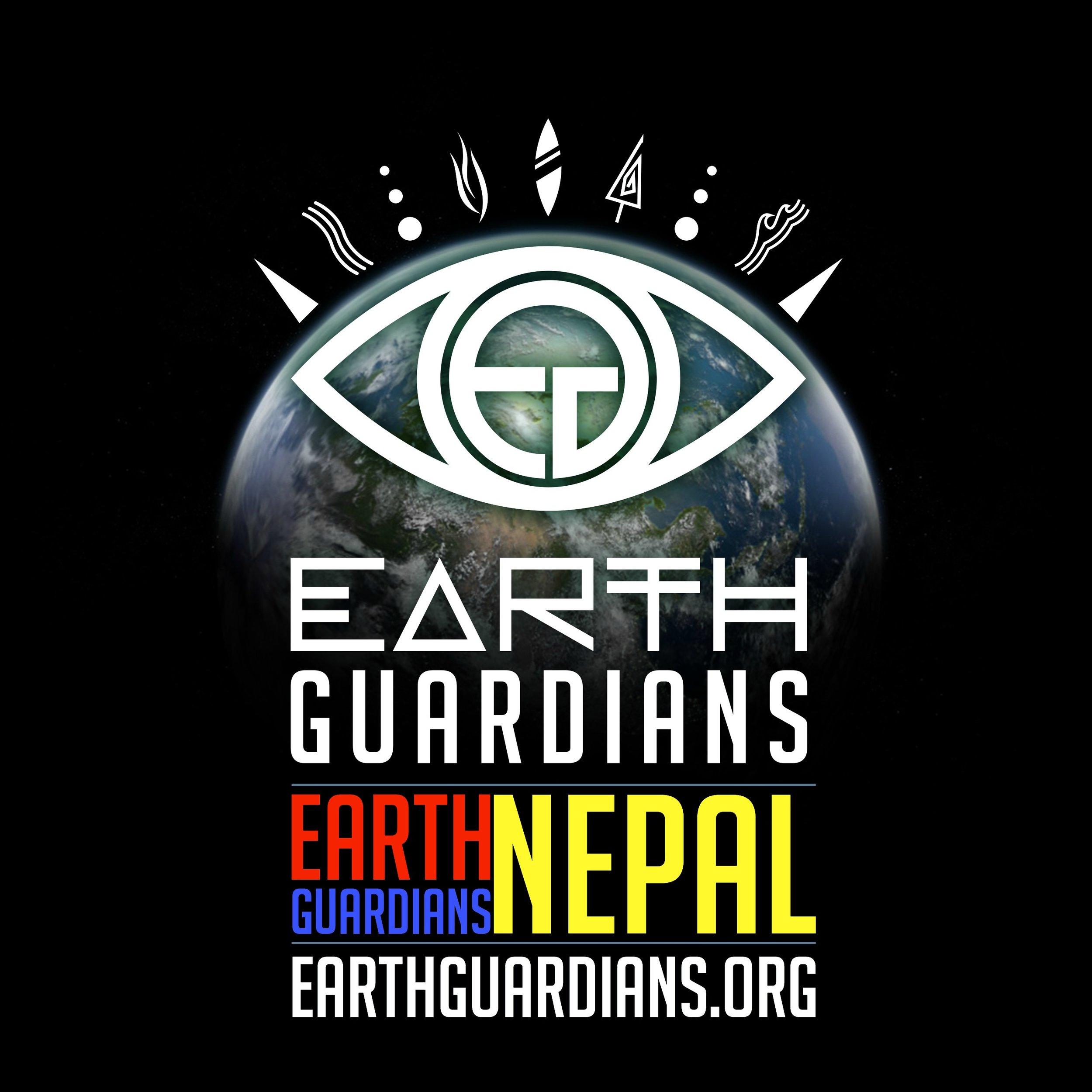 EG_crew logo NEPAL.jpg
