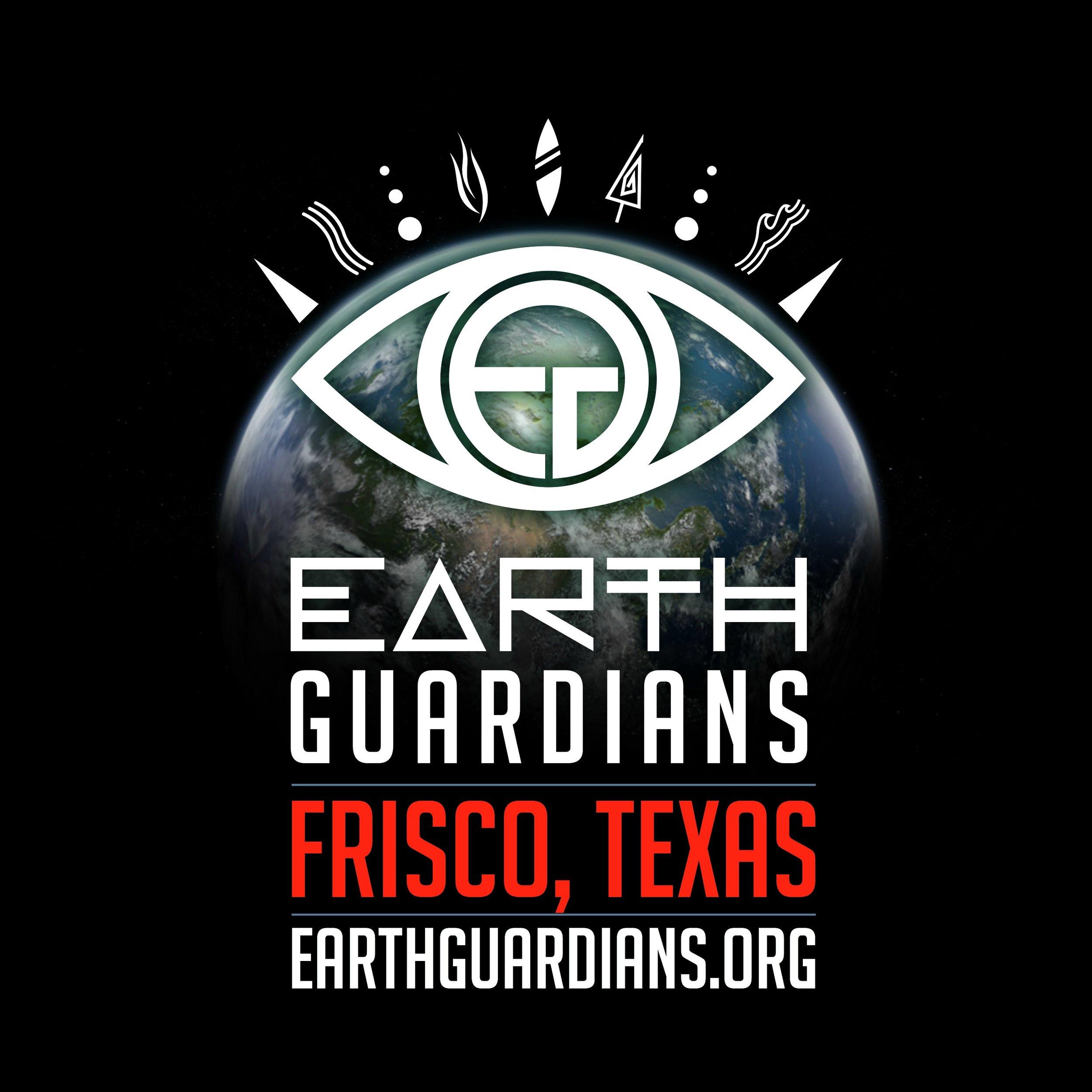 EG_crew logo FRISCO TEXAS.jpg