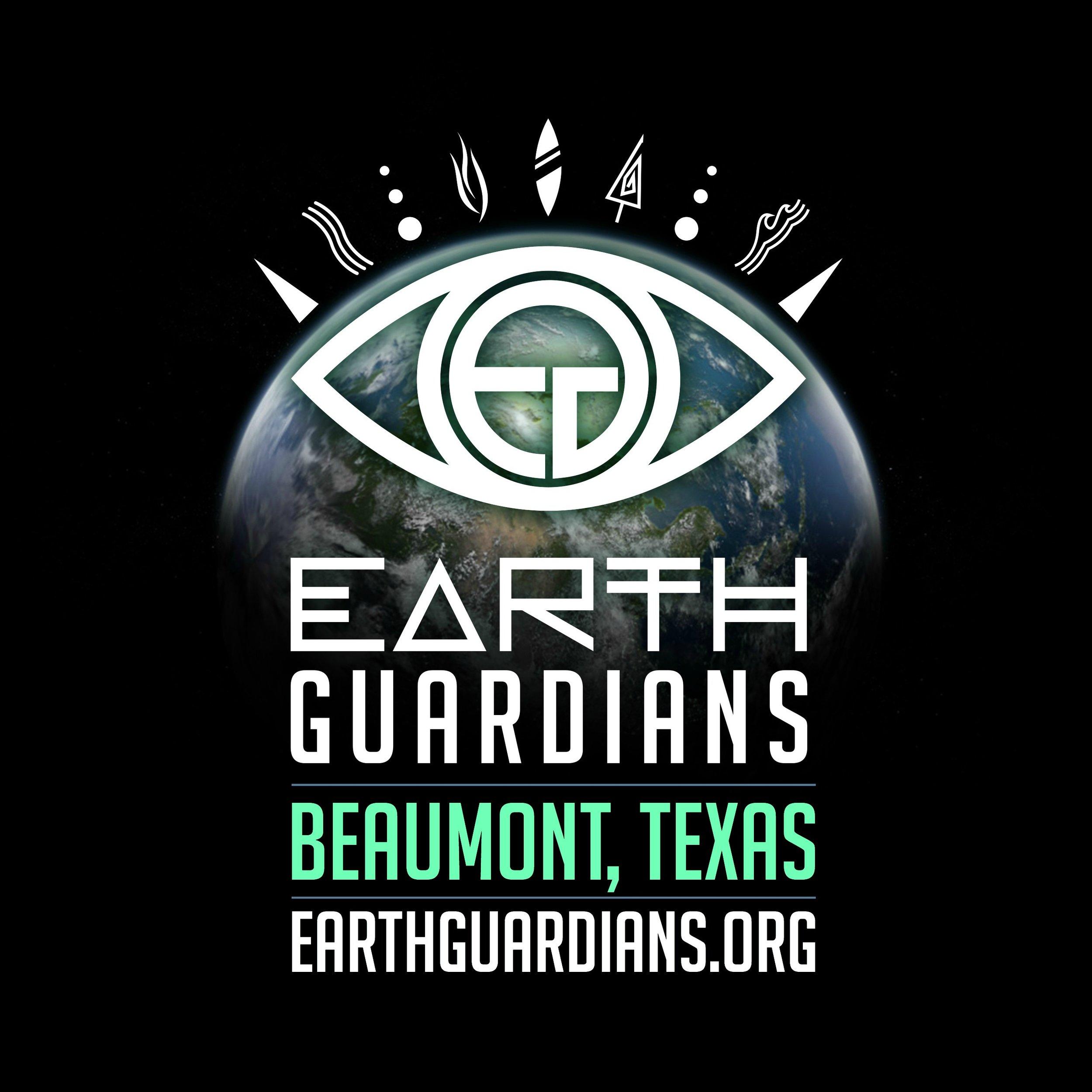 EG_crew logo beaumont correction.jpg
