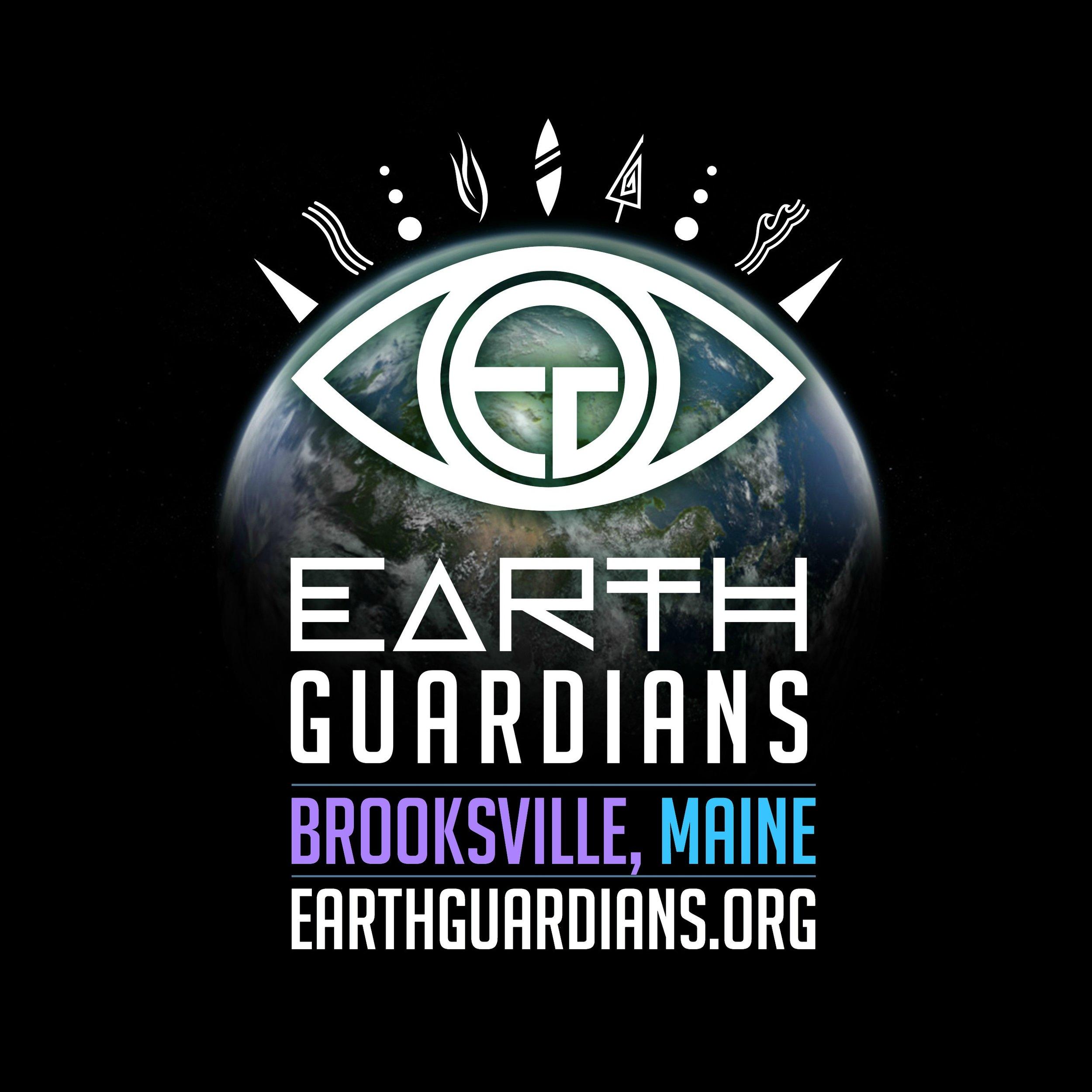 EG_crew logoBROOKSVILLE maine.jpg