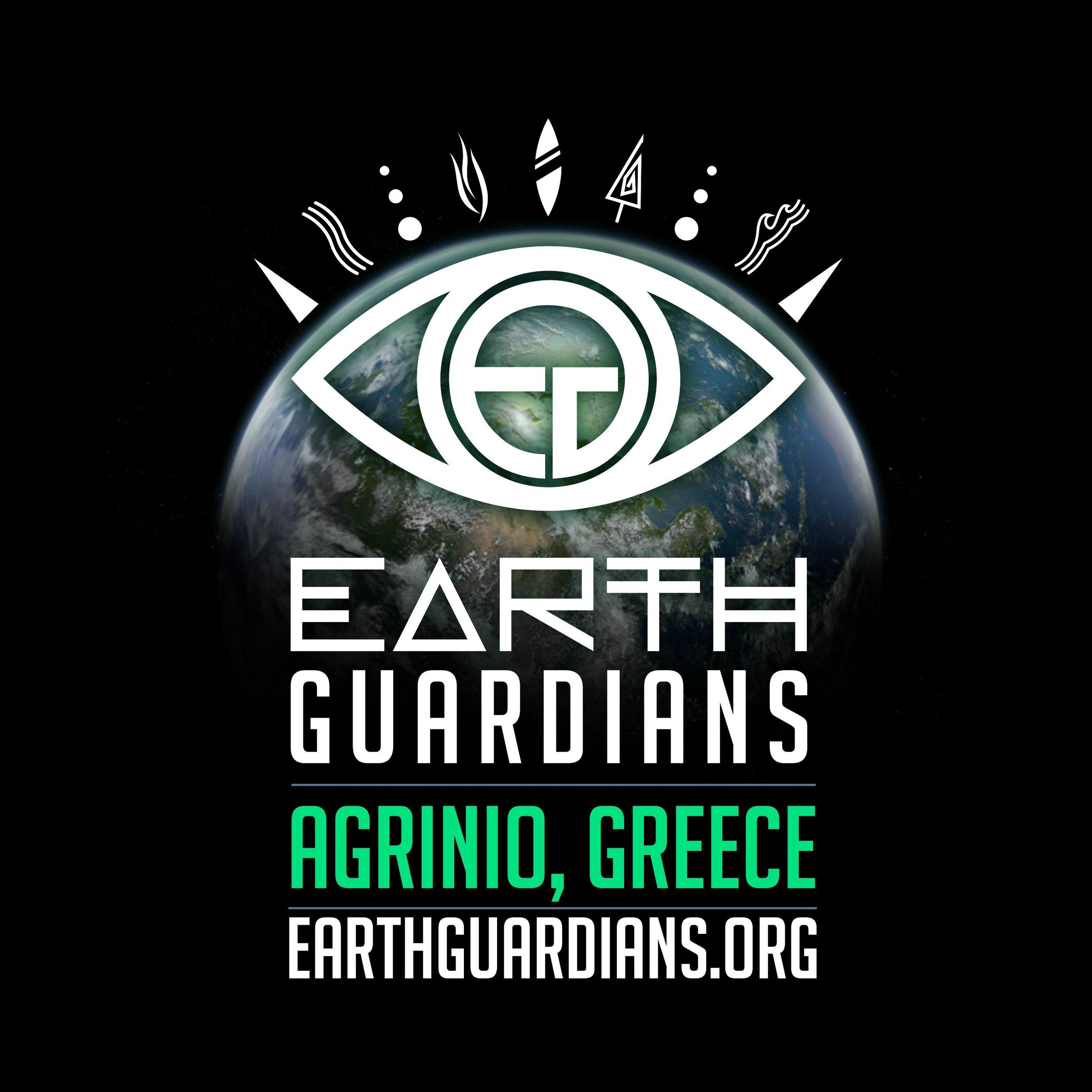 EG_crew logo AGRINIO GREECE.jpg