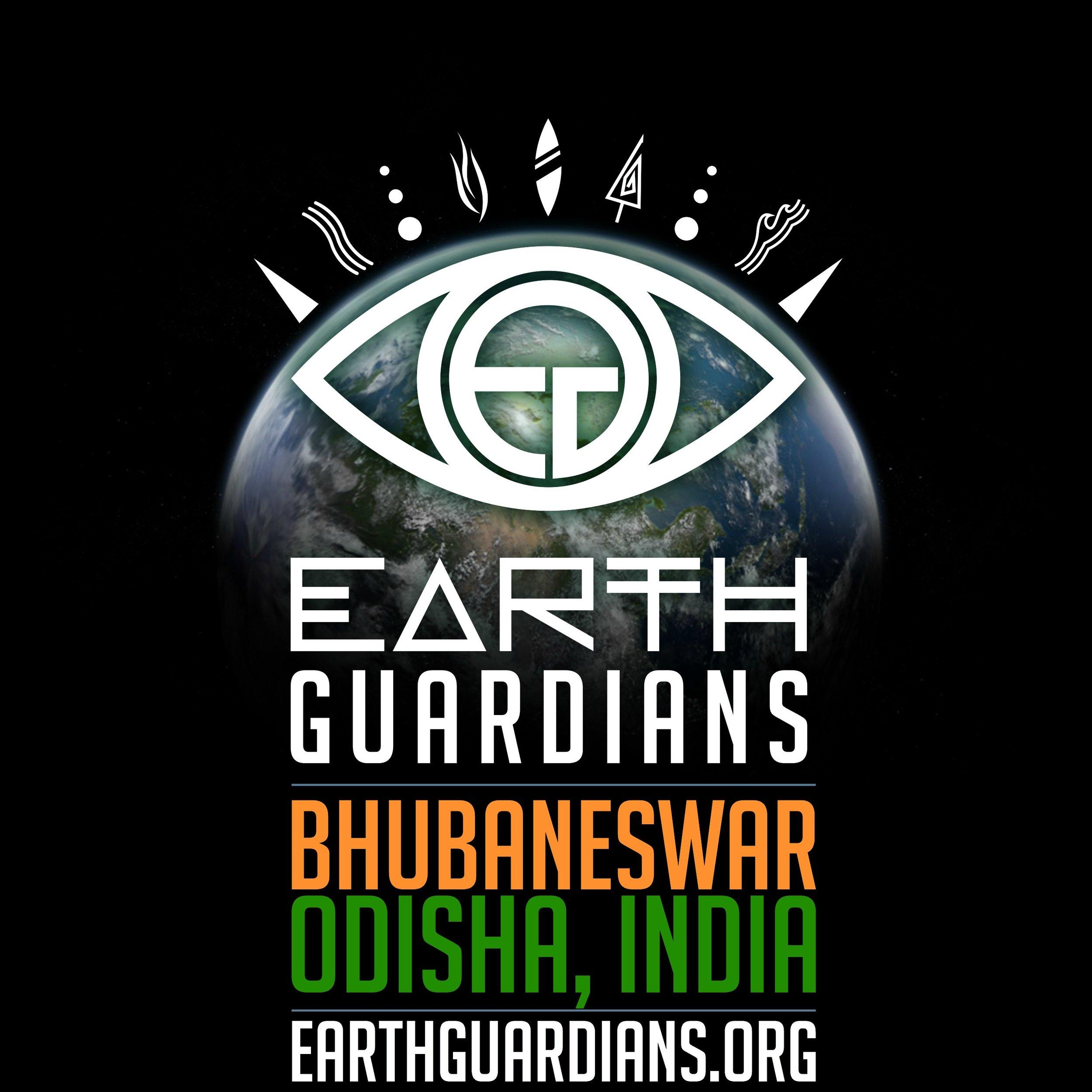 EG_crew BHUBANESWAR.jpg