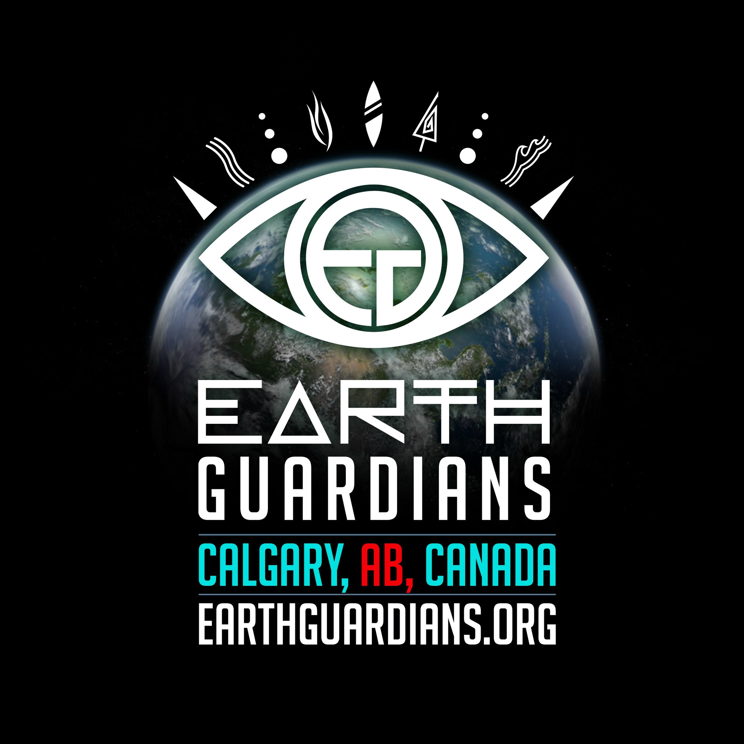 EG_crew logo CALGARY.jpg
