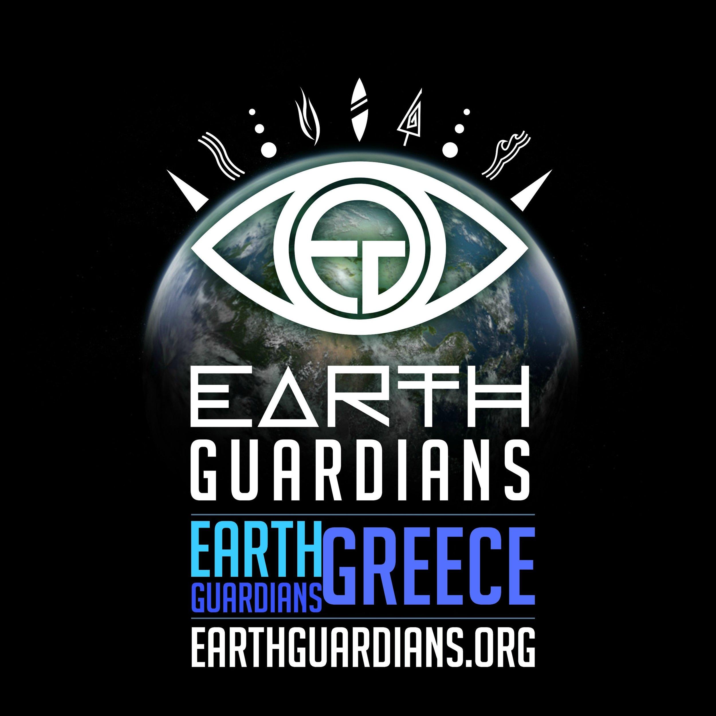 EG_crew logo EG GREECE.jpg
