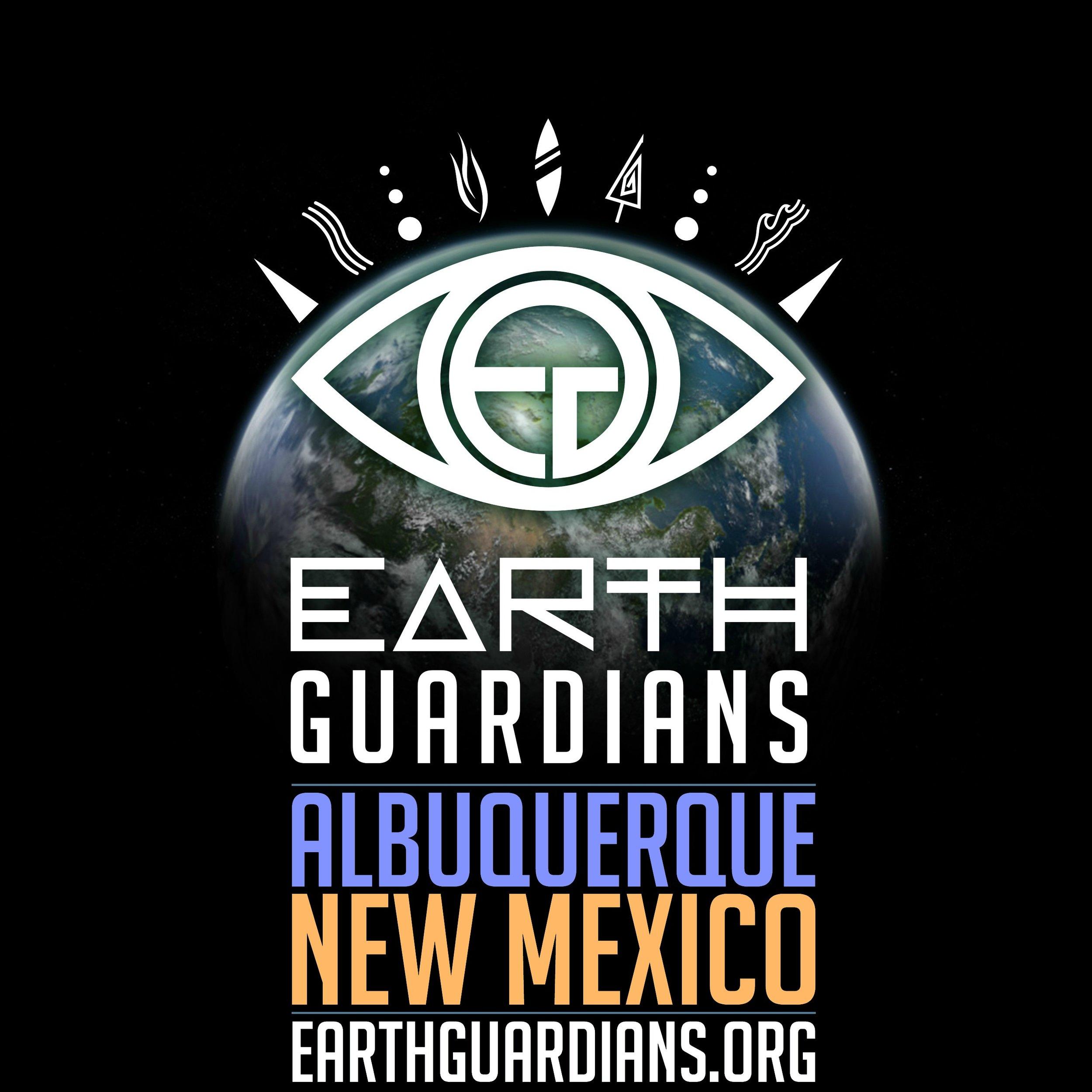 EG_crew logo albuquerque-2.jpg