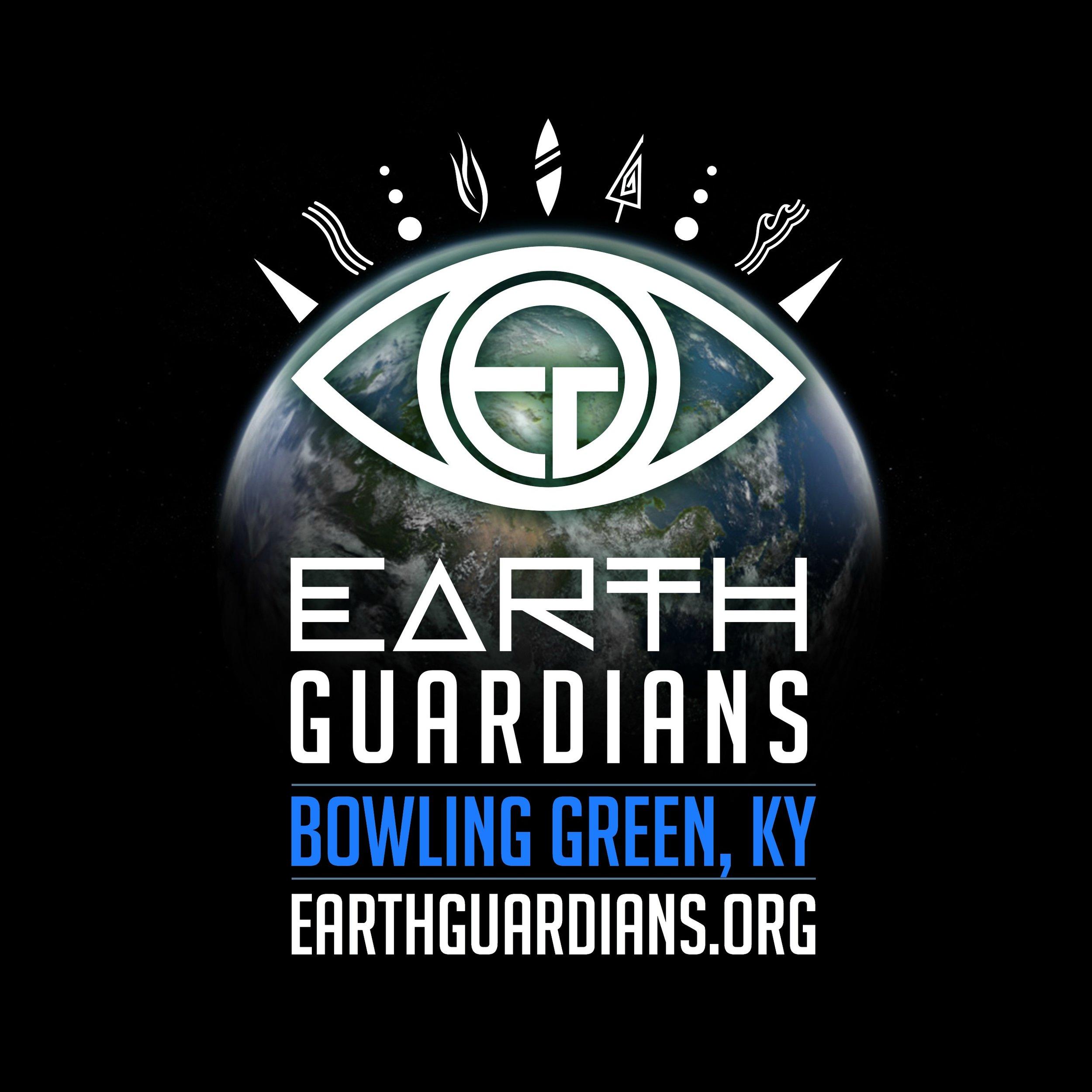 EG_crew logo BOWLING GREEN.jpg