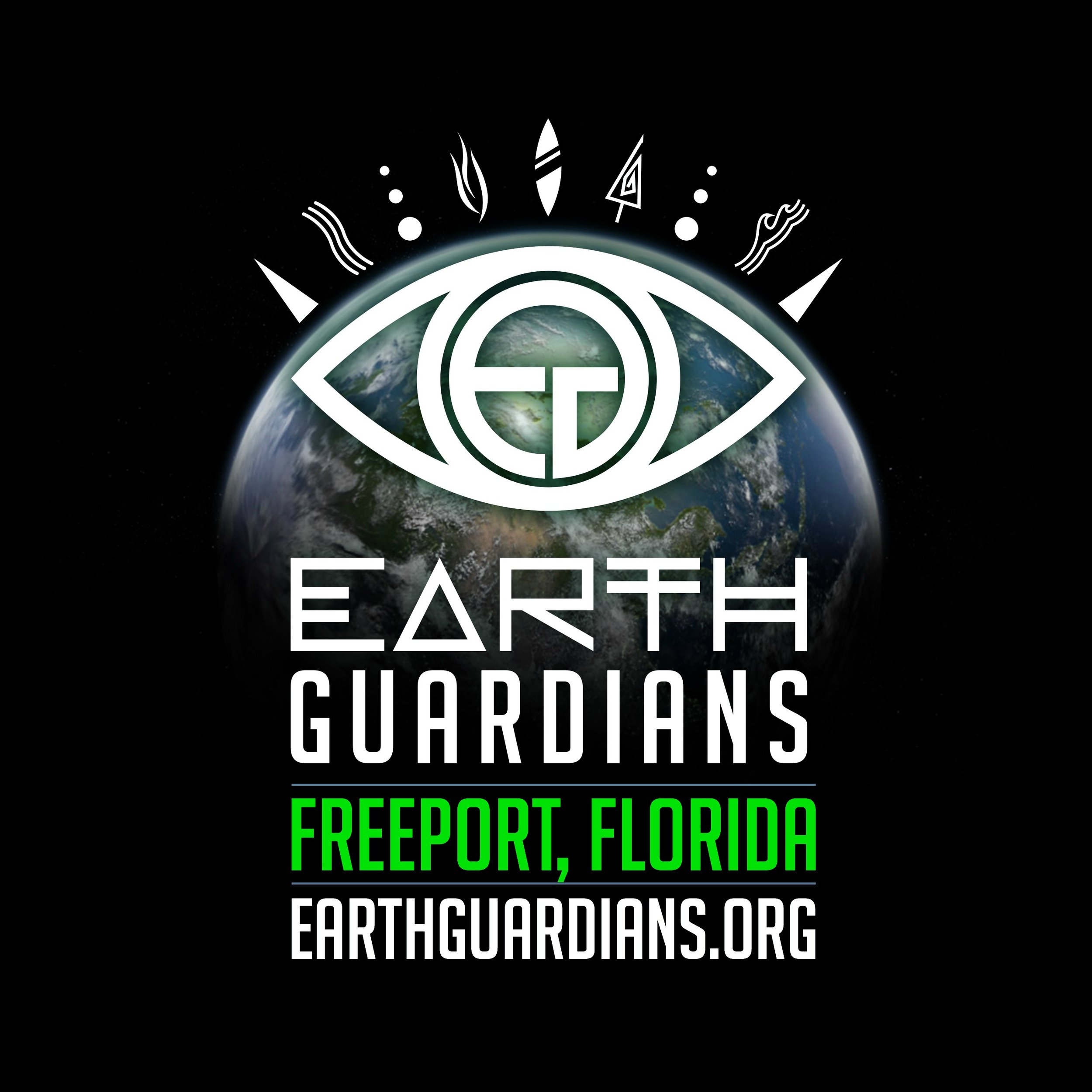 EG_crew logo FREEPORT.jpg