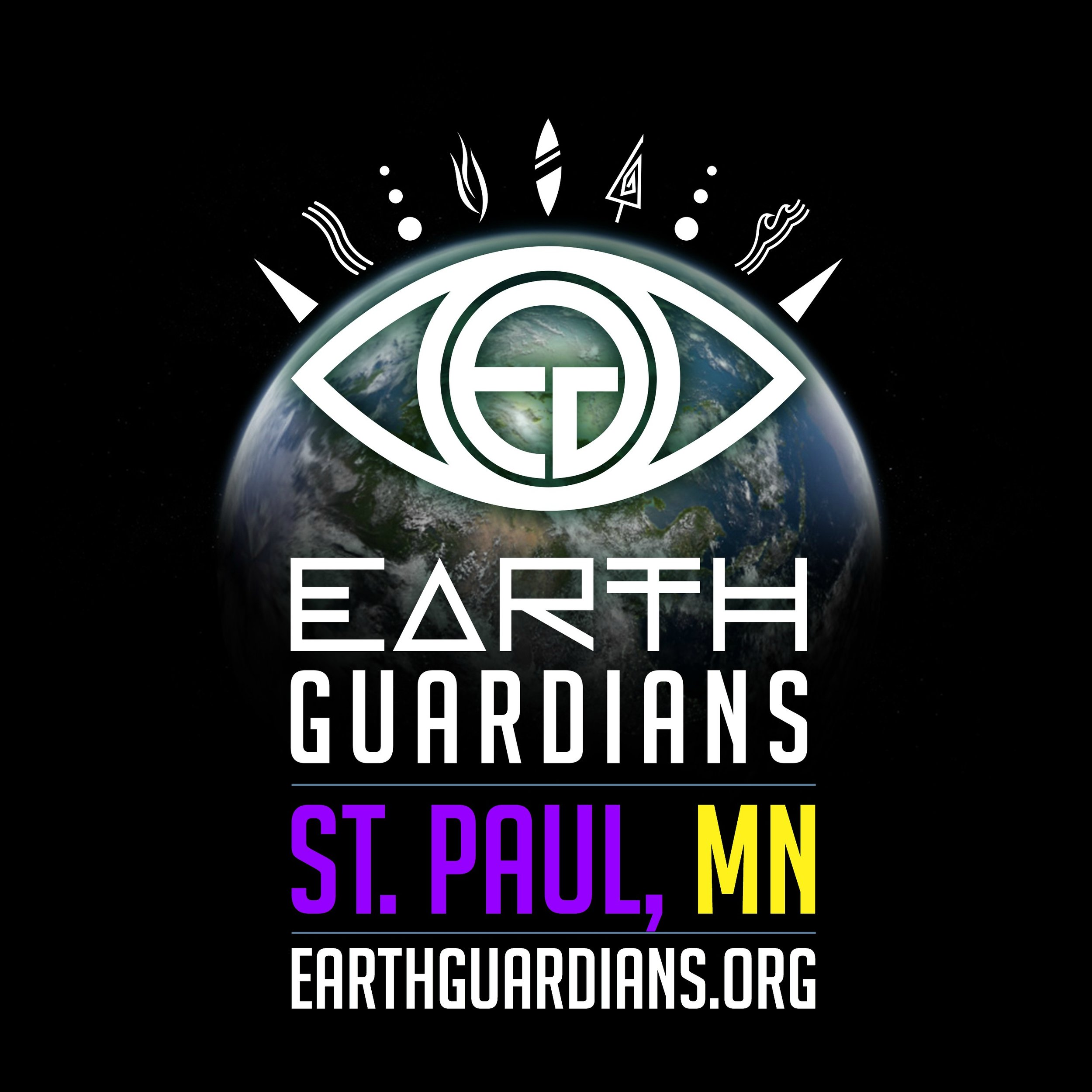 EG_crew logo PAUL SAINT.jpg