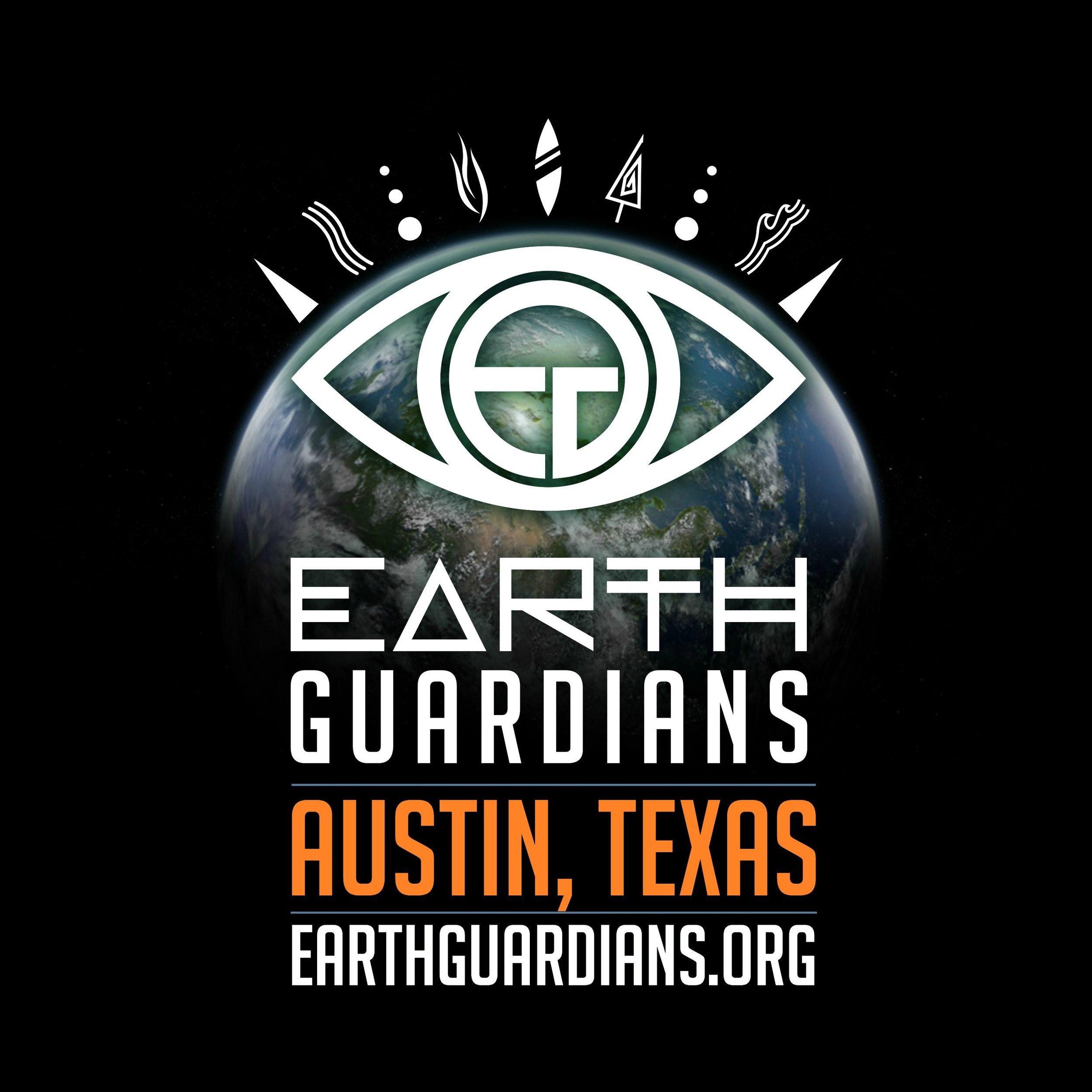 EG_crew logo AUSTIN.jpg