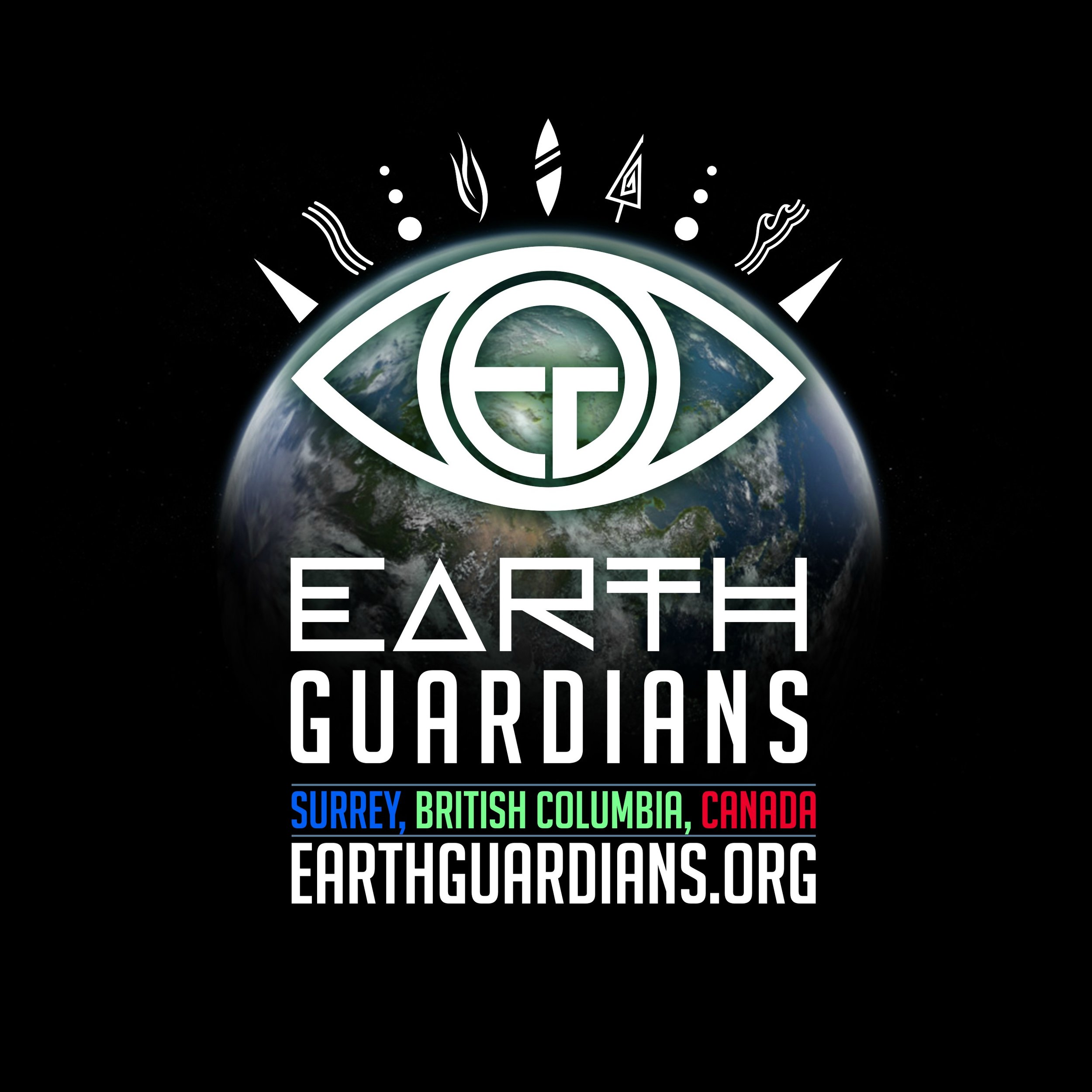EG_crew logo SURREY BC.jpg