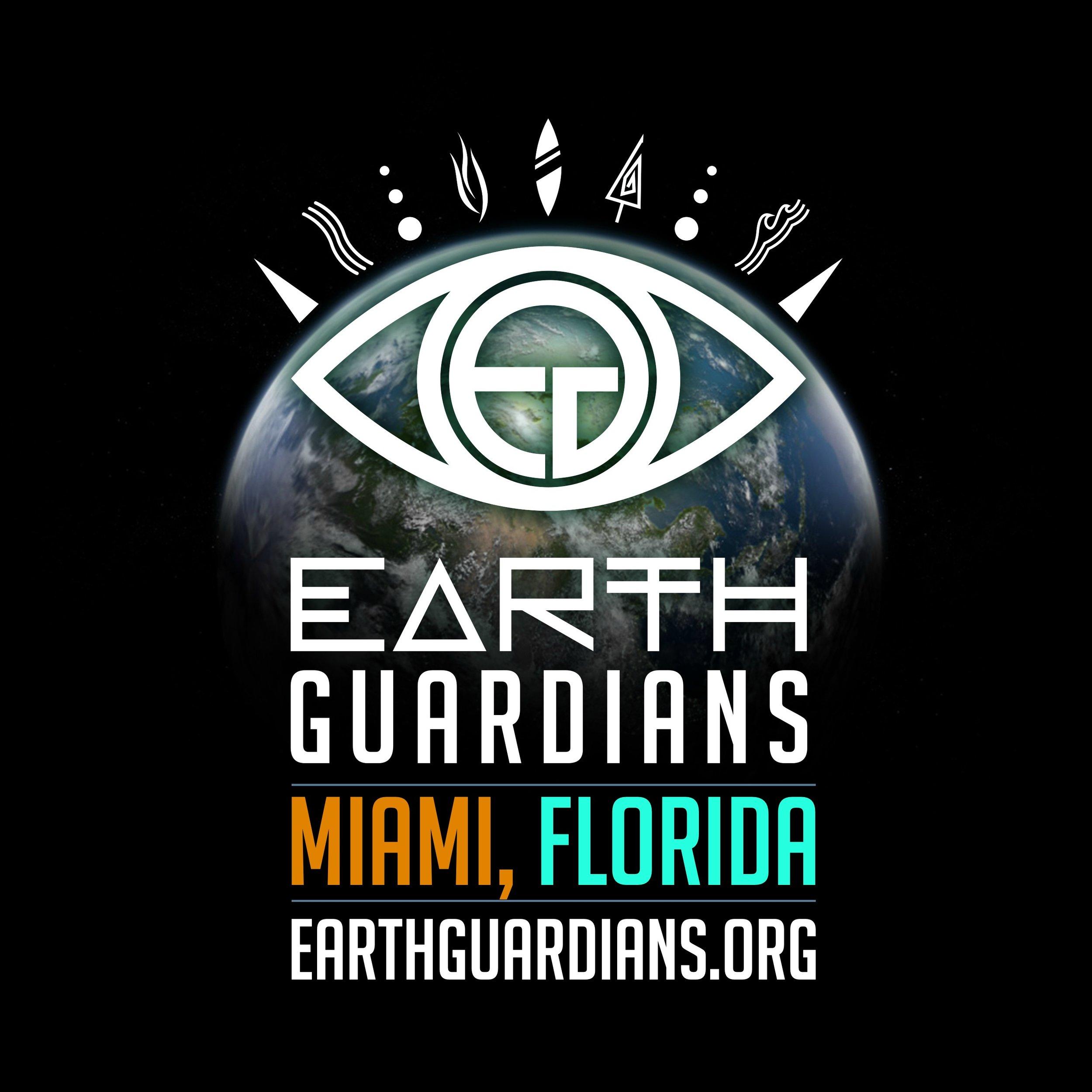 EG_crew logo SOUTHBEACH MIA.jpg