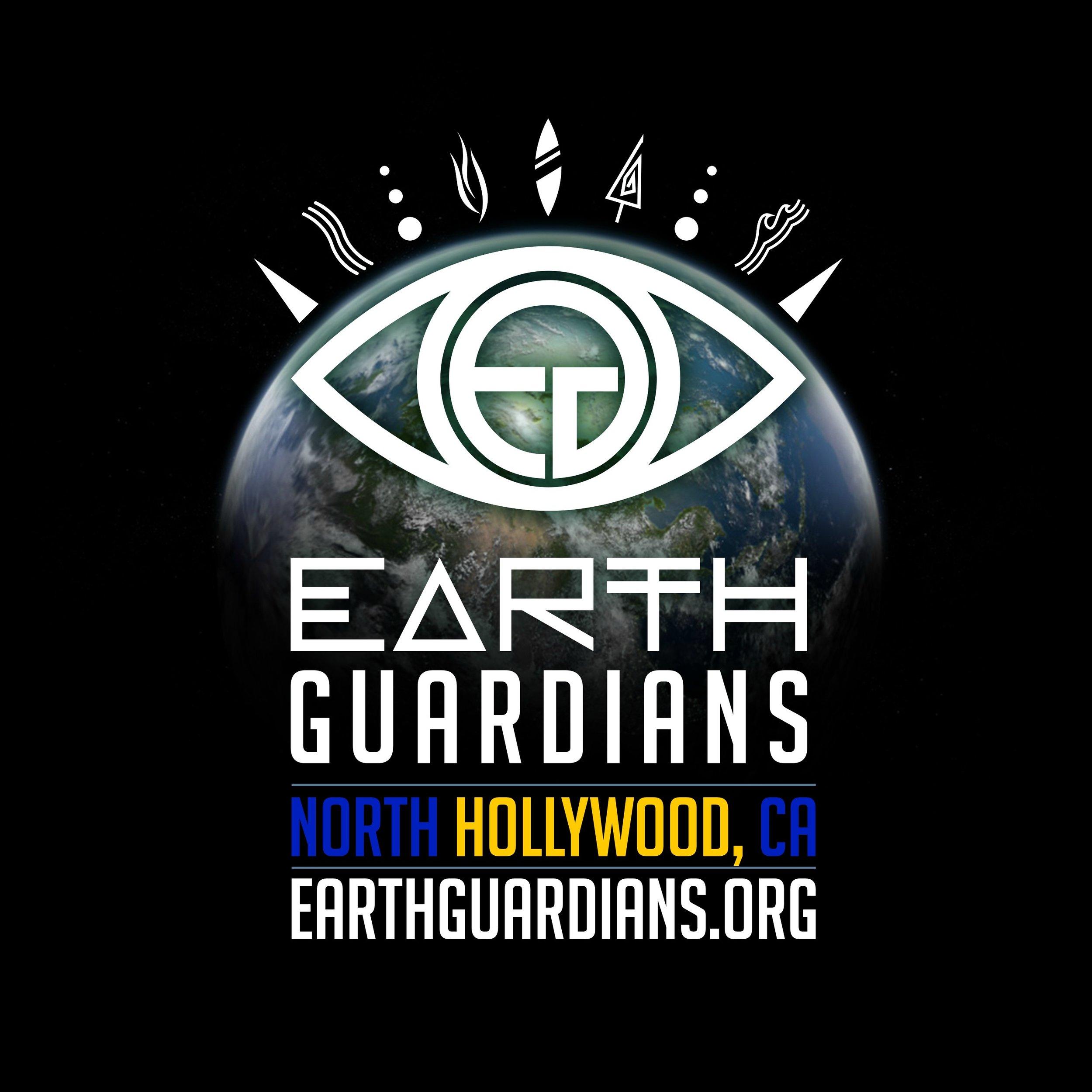 EG_crew logo NORTH.jpg