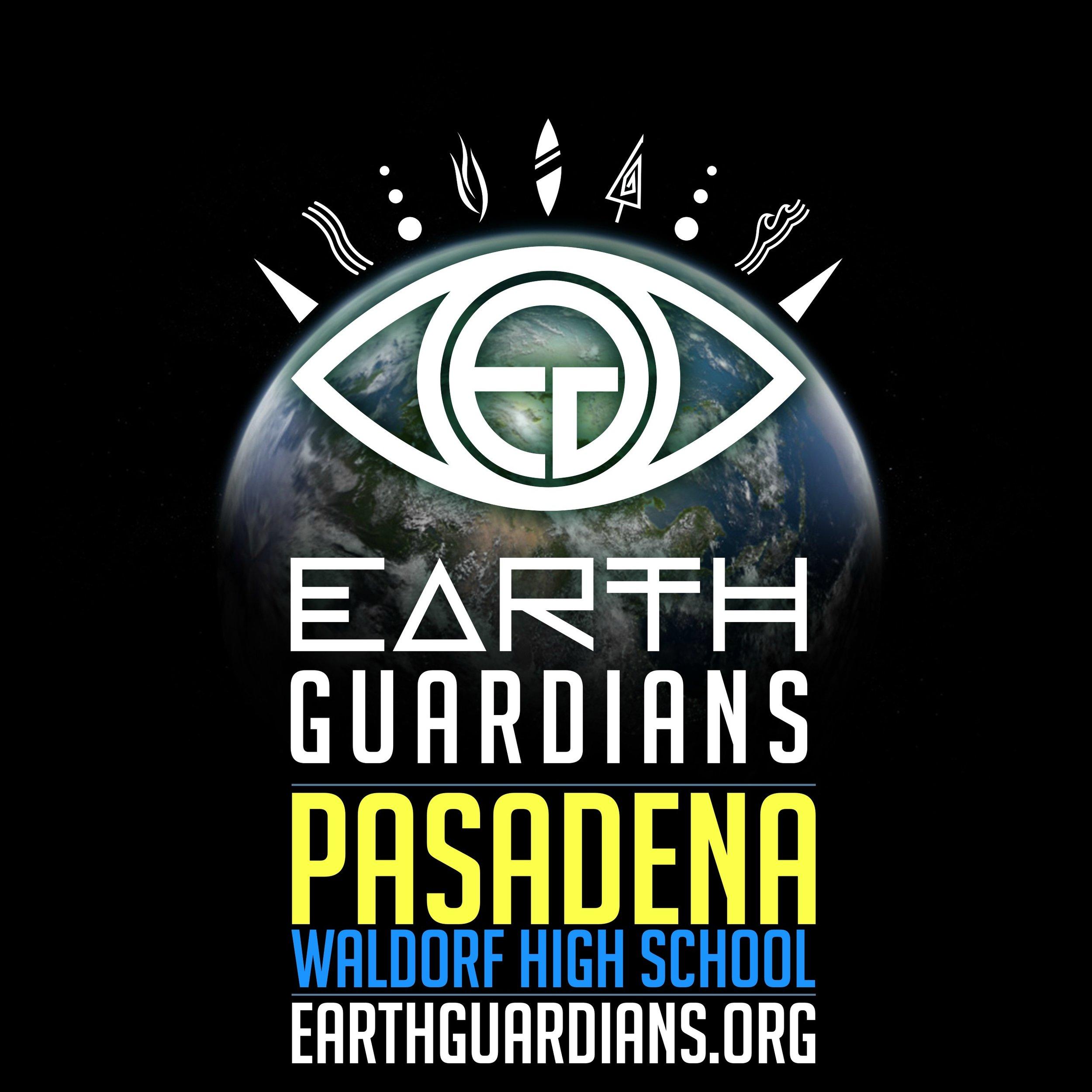 EG_crew logo PASADENA HS.jpg