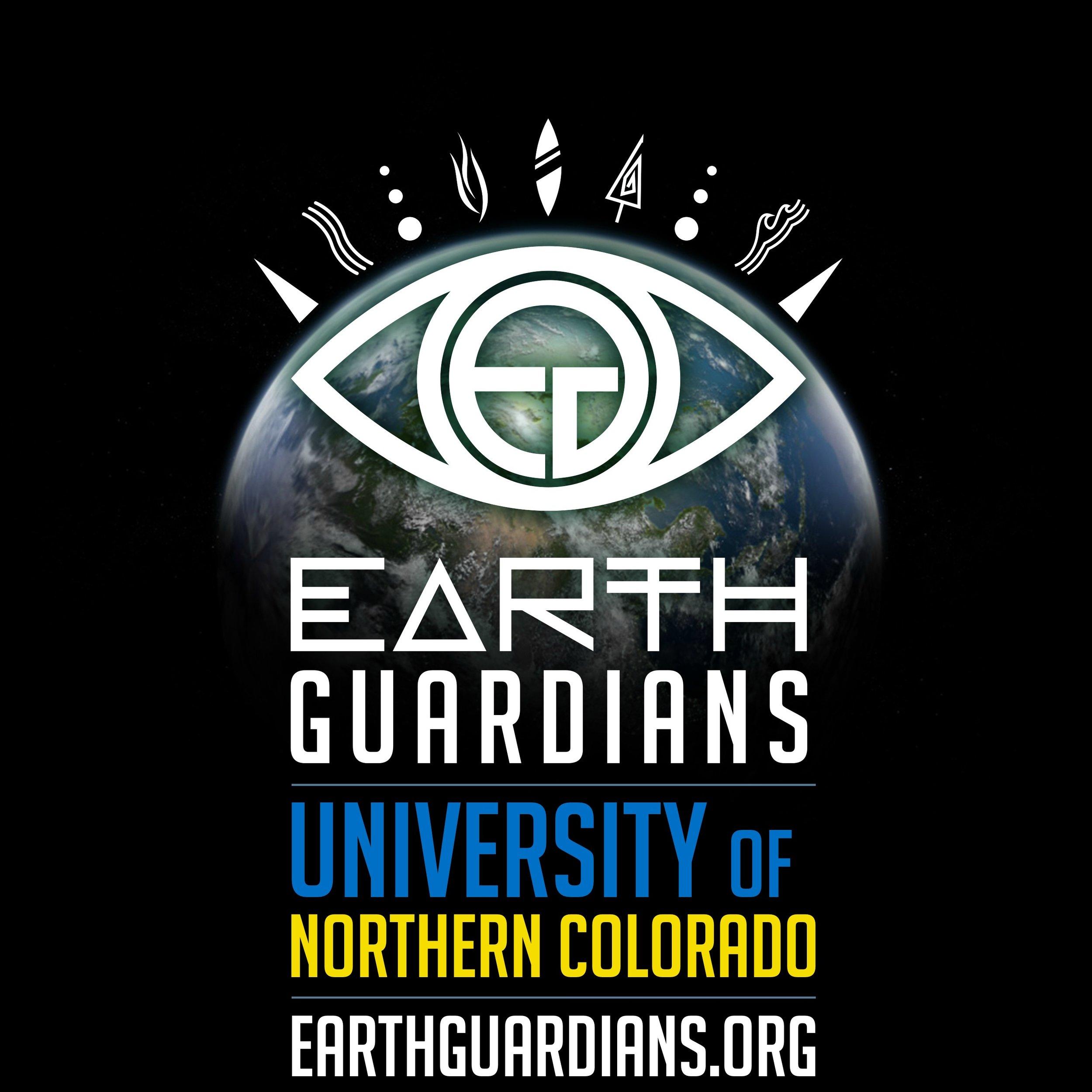 EG_crew logo UNC.jpg