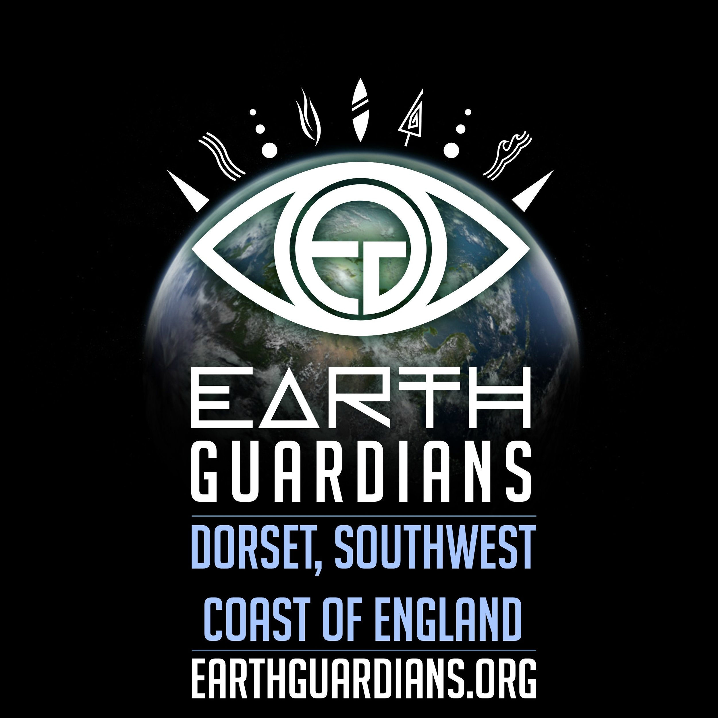 EG_crew logo DORSET.jpg