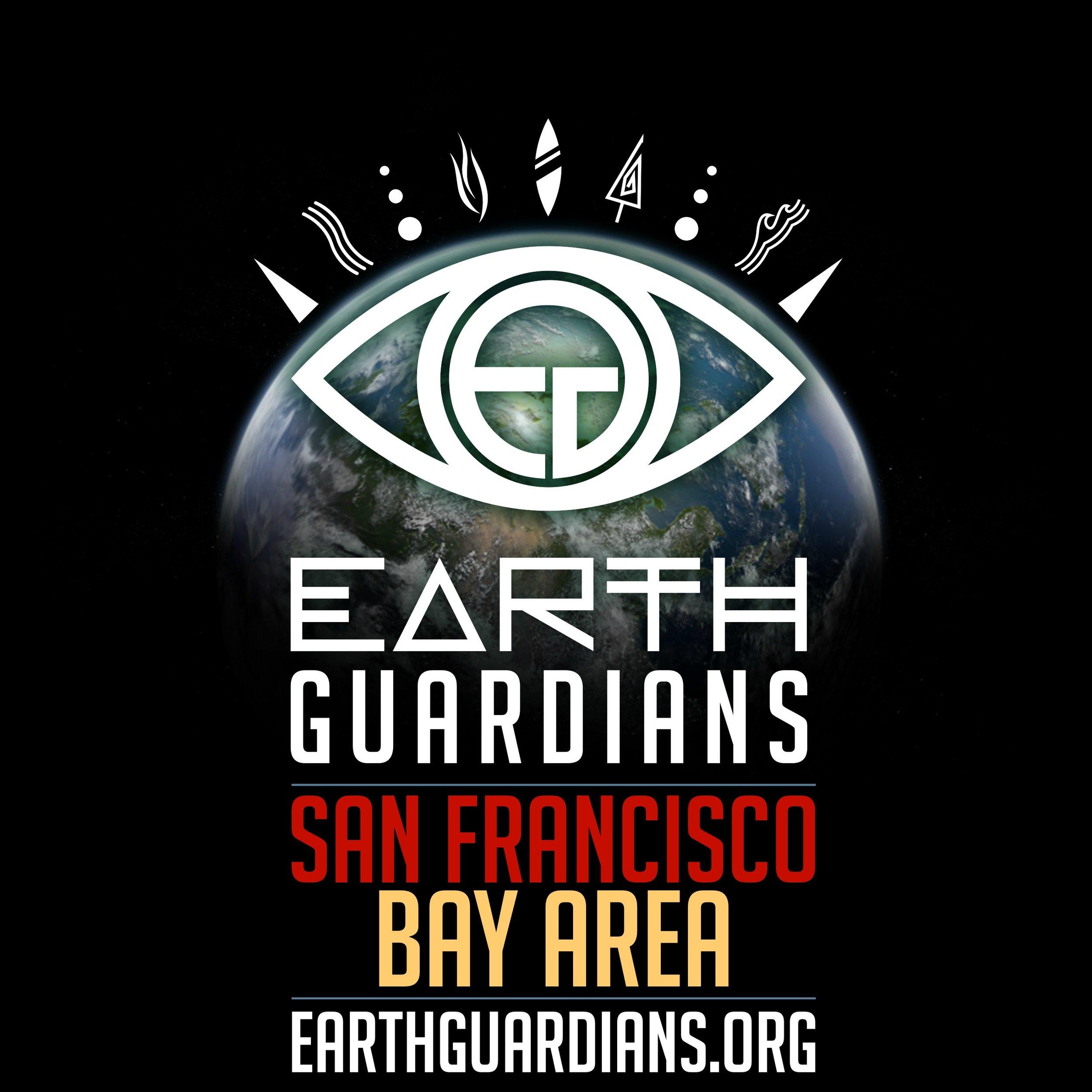 EG_crew logo SAN FRAN.jpg