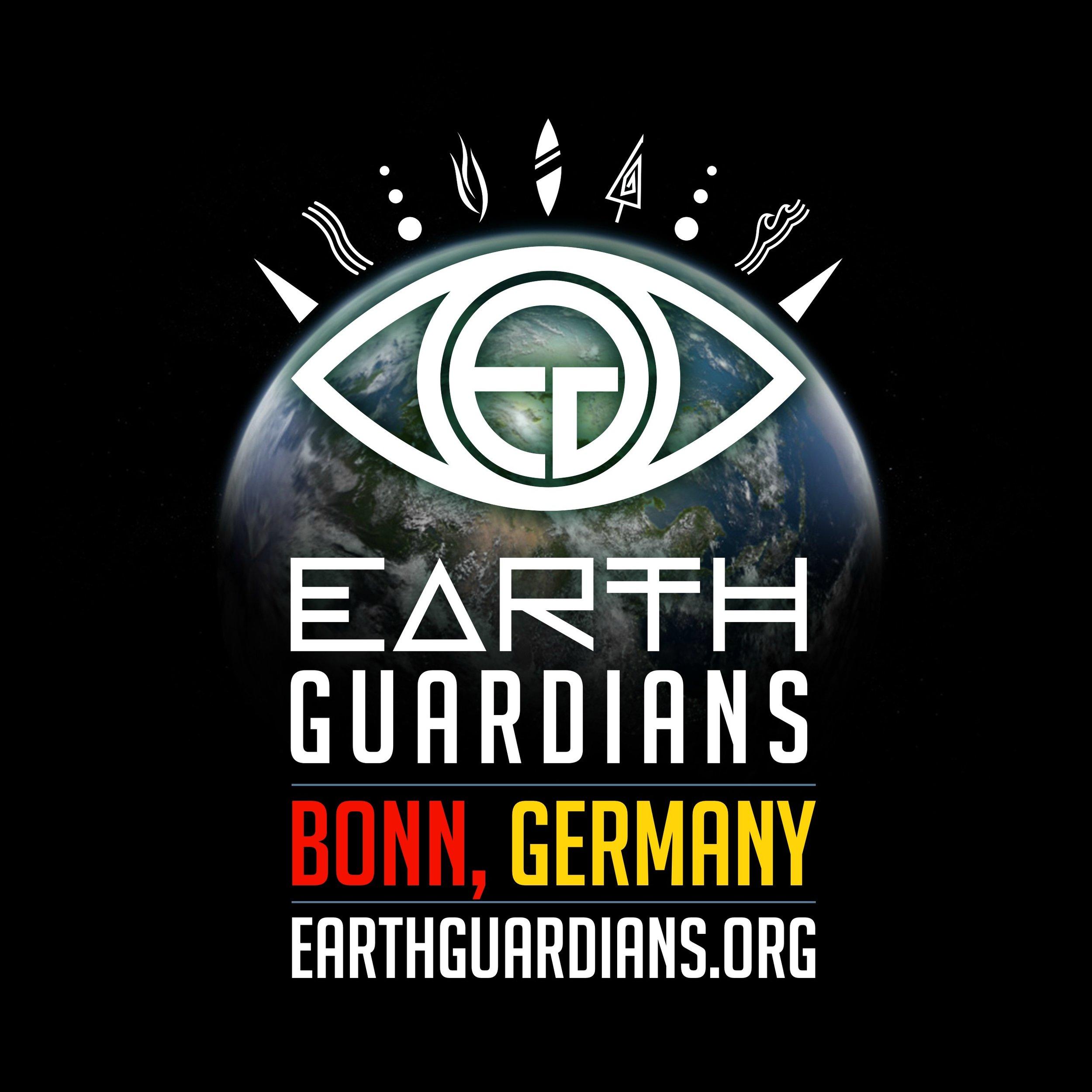 EG_crew logo BONN.jpg