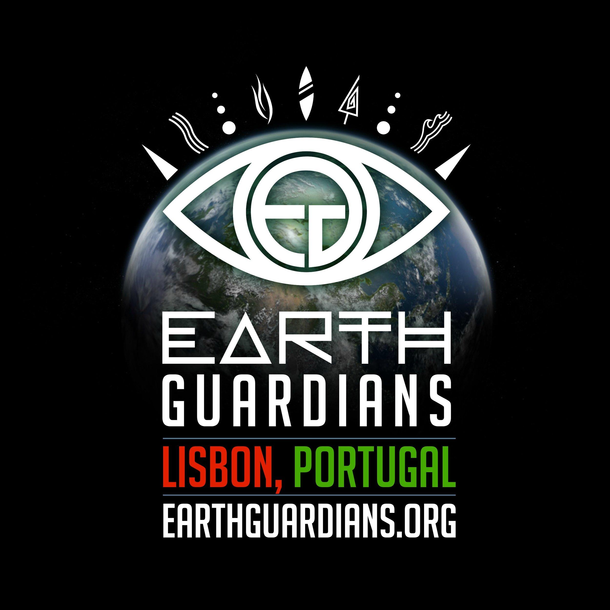 EG_crew logo LISBOA.jpg