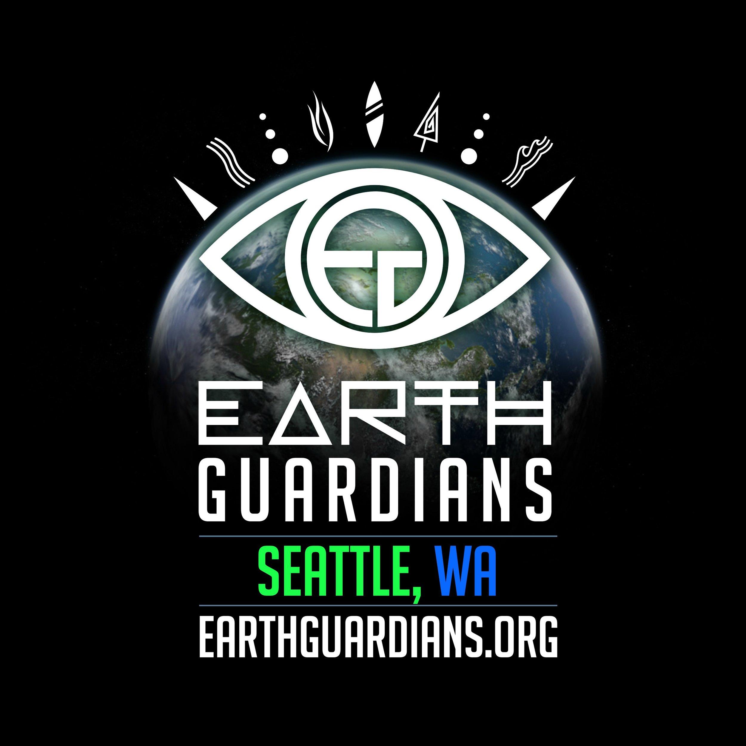 EG_crew logo SEATTLE.jpg