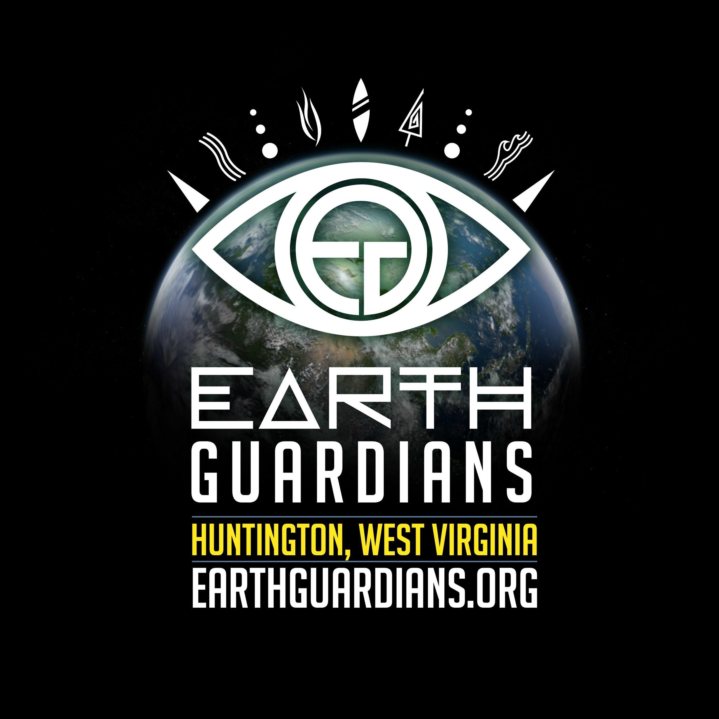 EG_crew logo huntington WV.jpg