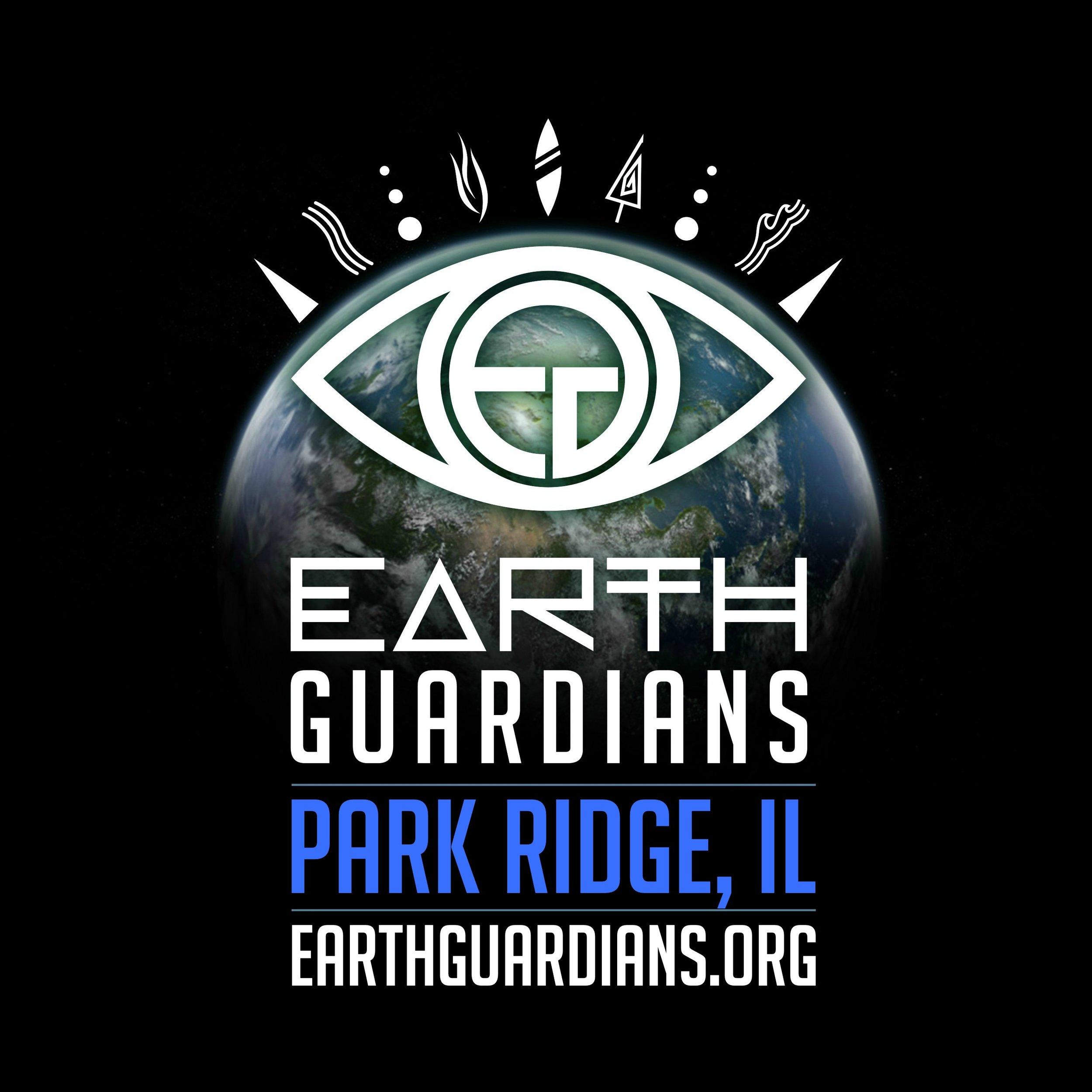 EG_crew PARK RIDGE.jpg