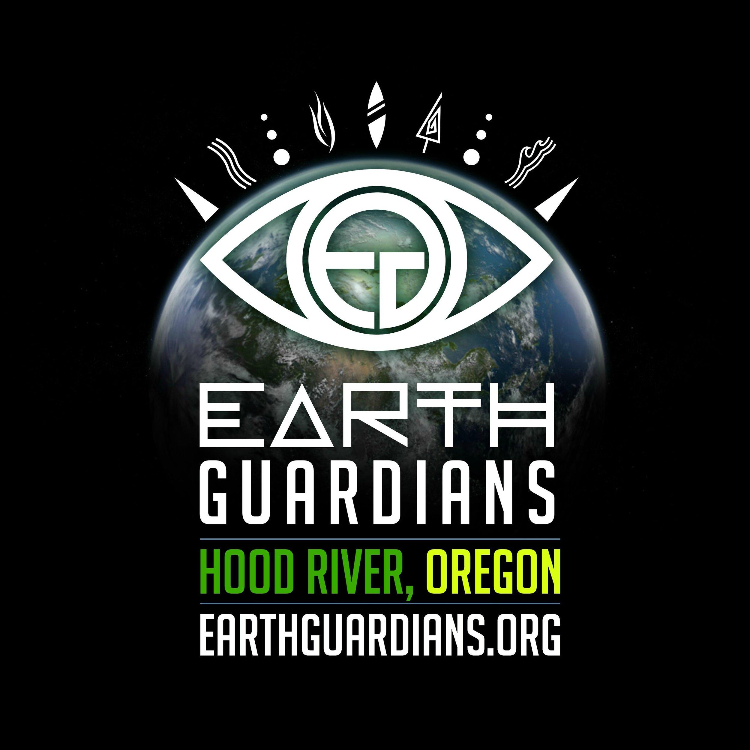 EG_crew logo HOOD RIVER.jpg