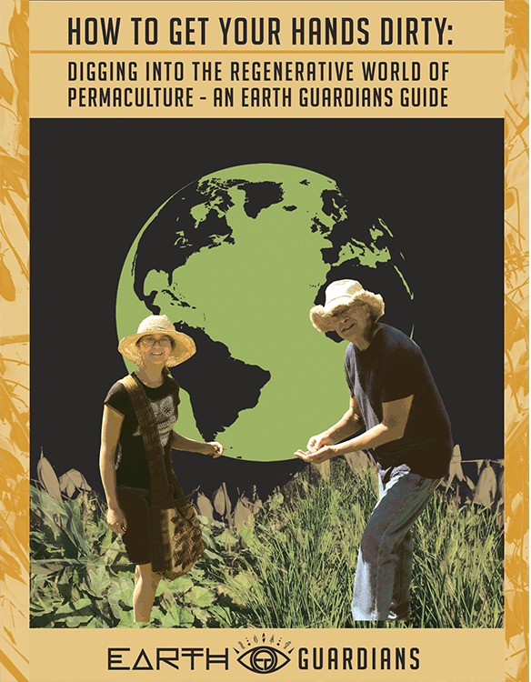 HTG Permaculture.png