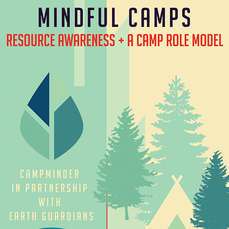Mindful Camps