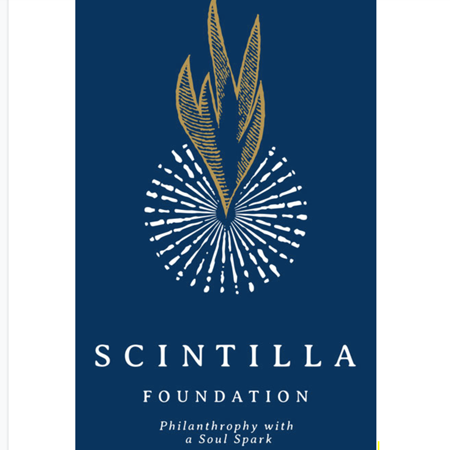 scintilla.png