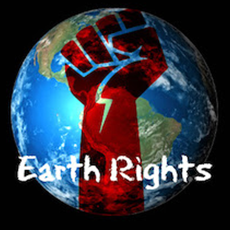 earth rights.png