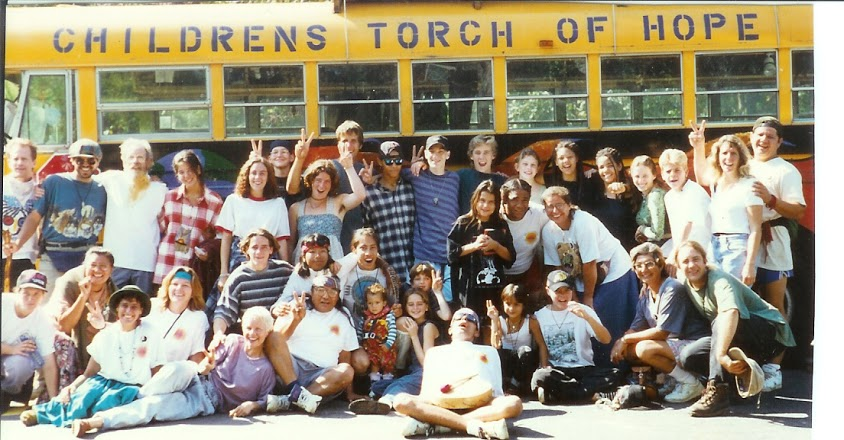 2 e Children Torch of Hope tour.jpg