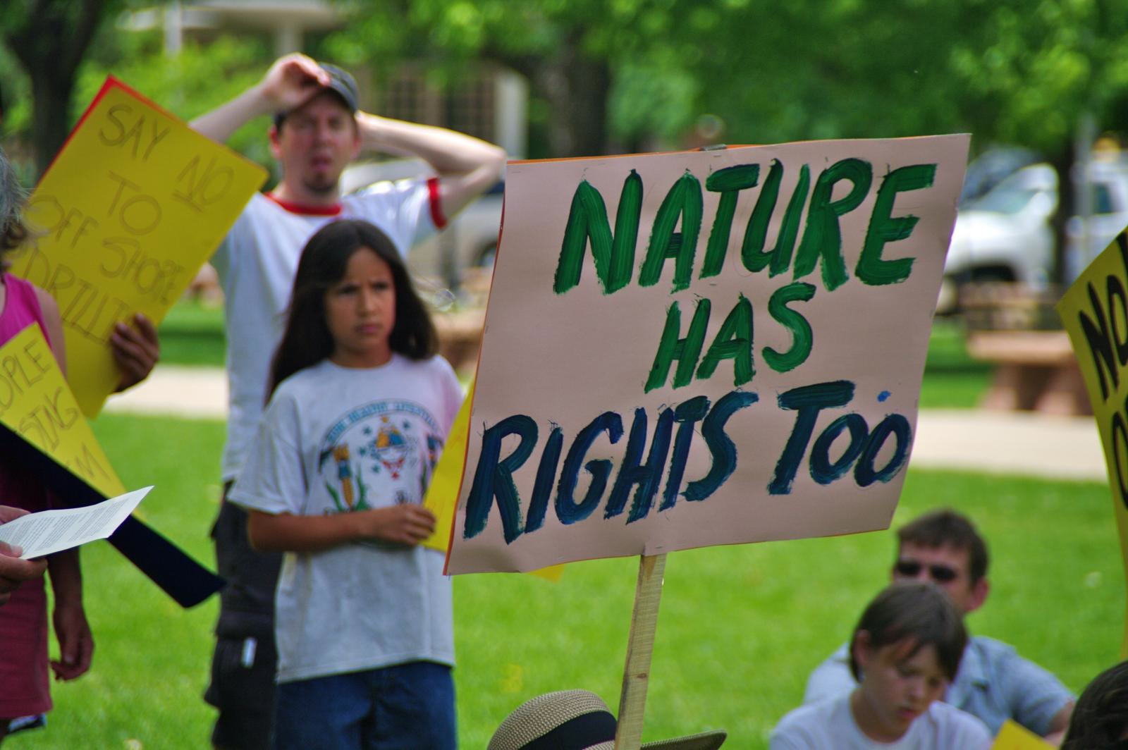 4 photo nature has rights too.jpg