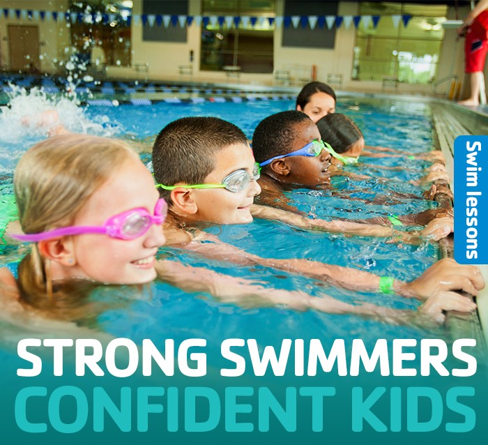 Swim Lessons_2.jpg
