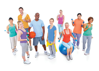 Group_fitness_istock.jpg