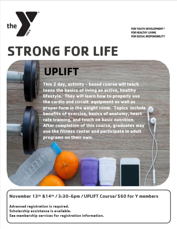 Uplift 11_13_18.PNG