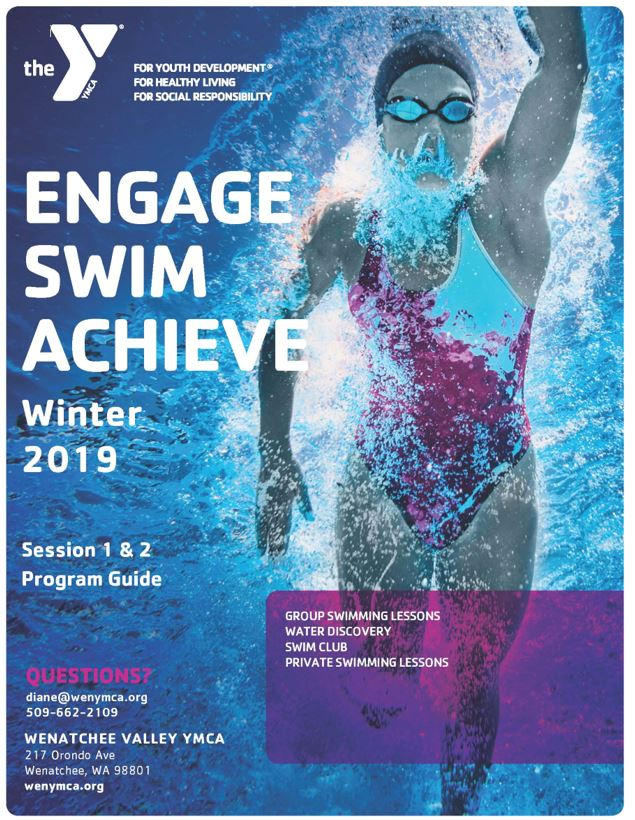 Swim Header 2019.JPG