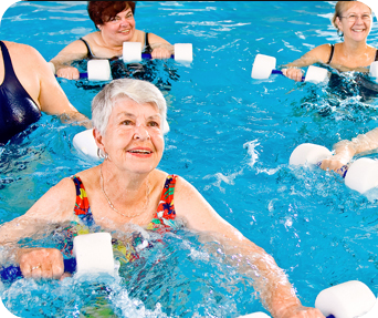 water fitness cropped.png