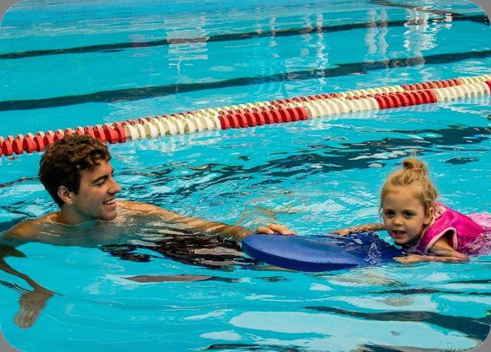 kid swim cropped 2.png