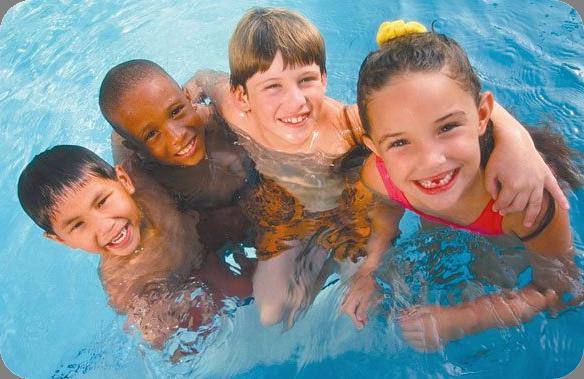 kids pool cropped.png