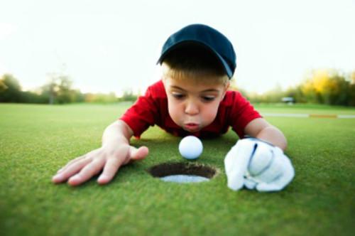 kids-golf2019.jpg