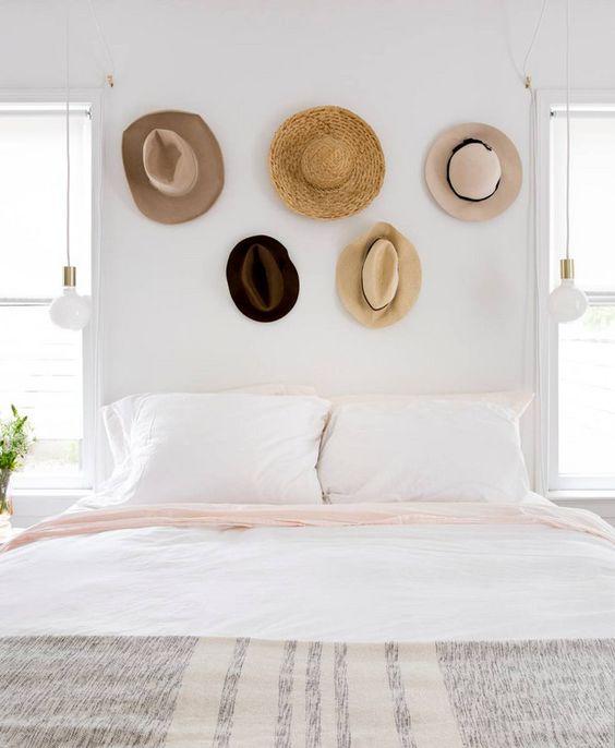 bedroom20.jpg