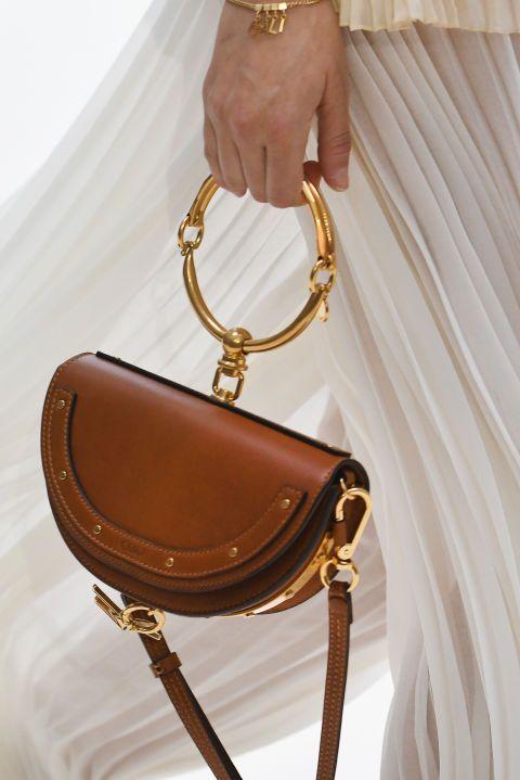 hoop purses 3.jpg