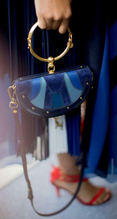 hoop purses 4.jpg