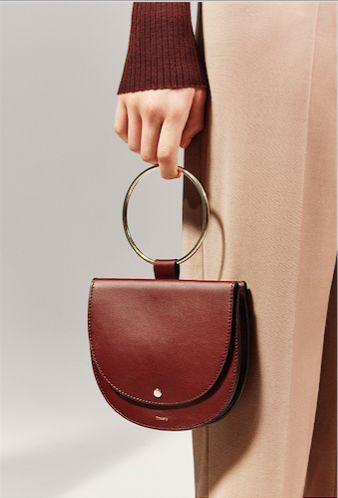 hoop purses 5.jpg