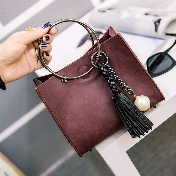 hoop purses 7.jpg