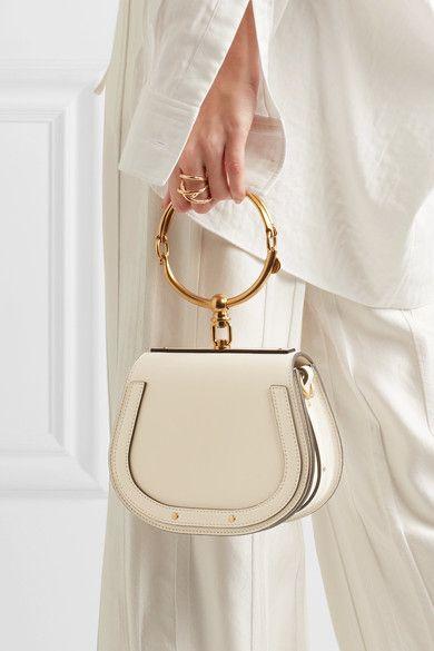 hoop purses 8.jpg