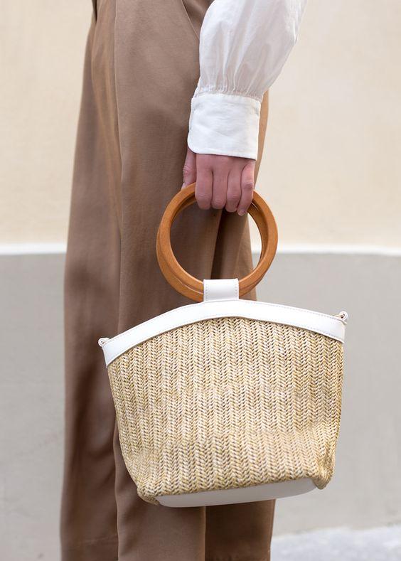 hoop purses 9.jpg